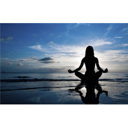 Festival de Yoga Rishikesh, salida 27 Febrero