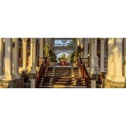 The Residence Mauricio 2020