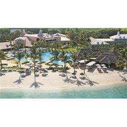 Sugar Beach Resort & Spa - Sun Resorts 2019-20