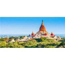 Gran Circuito de Myanmar