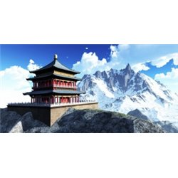 Con Destino Bhutan y Nepal