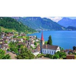 Suiza Clásica