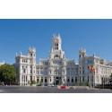 """MADRID """"06/11/2021"""""""