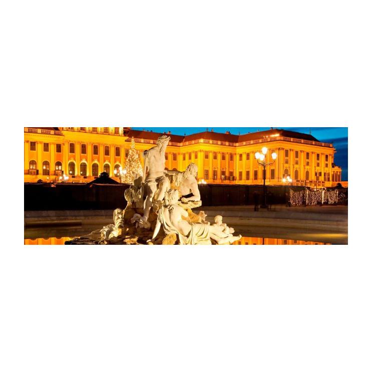 Austria Espléndida