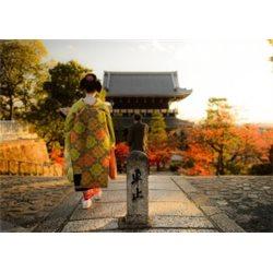 TENTACIONES DE JAPÓN 2017-18