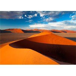 ESENCIAS DE NAMIBIA