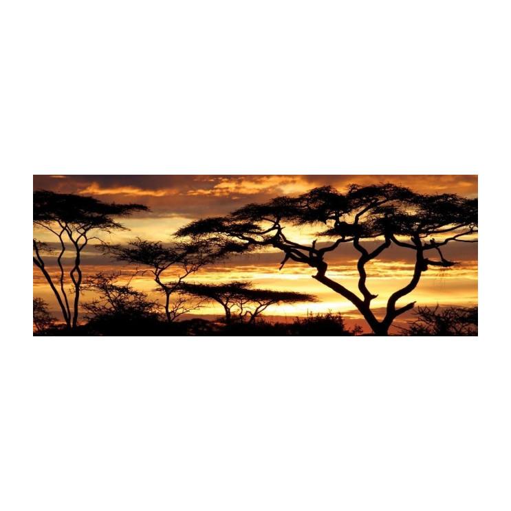 Imprescindible Kenia y Tanzania