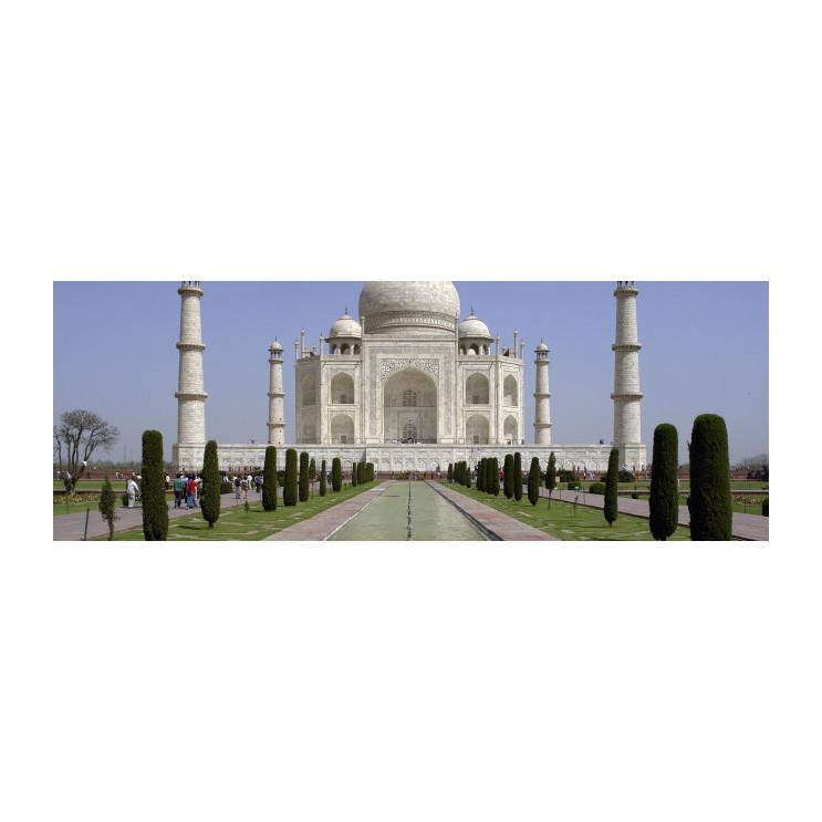 India Mística
