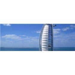 Dubai y Maldivas
