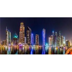 Lo Mejor de Emiratos 2018-19