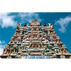 India Dravida