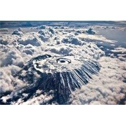 Asciende al Kilimanjaro