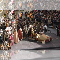 Teruel Medieval